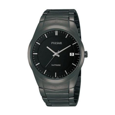Pulsar PS9141X1