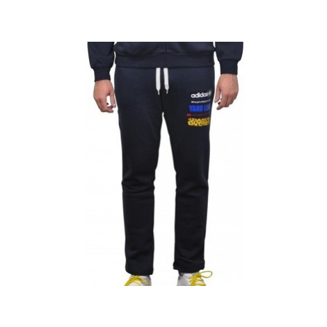 Adidas Street Graphic Sweat Pants ruznobarevne