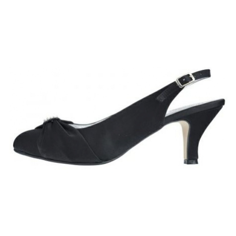 Společenská obuv EFFE TRE 15004-255-082