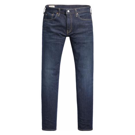 Levis pánské džíny 502™ TAPER 29507-0548 Levi´s
