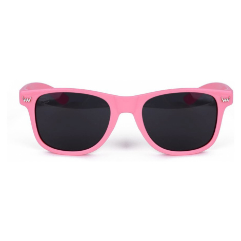 VUCH Sollary Pink
