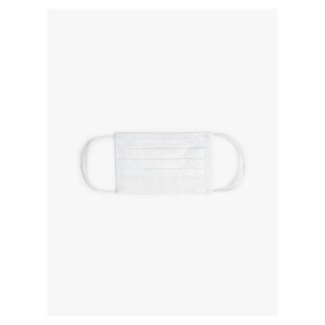 GATE Ochranná rouška s potiskem pro děti (50 ks / 2R-7R)