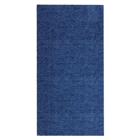Multifunkční šátek HUSKY Printemp tmavě modrá