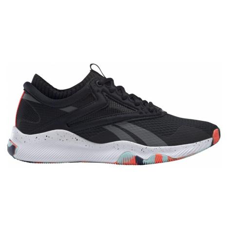 Dámská tréninková obuv Reebok HIIT Černá / Více barev