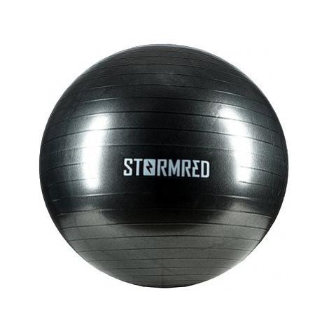 Stormred Gymball 65 black
