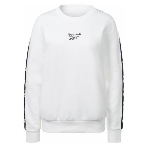 Reebok Training Essentials Crew Sweatshirt Womens