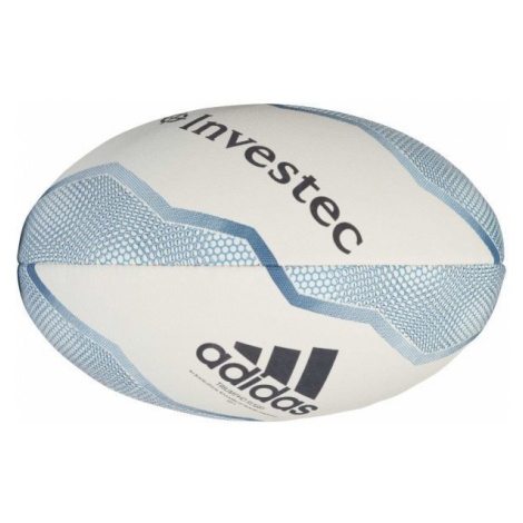 adidas R C R BALL - Míč na ragby