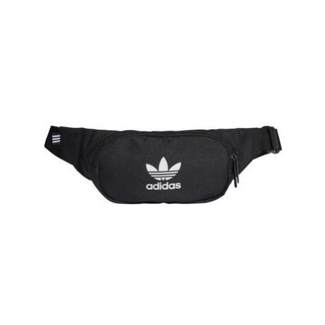 Adidas Essential Cbody Černá
