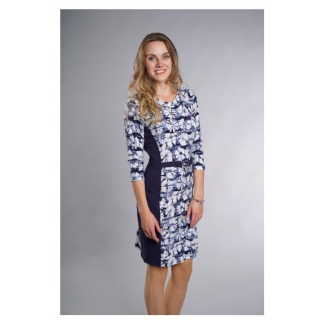 Šaty Marisa RAVANNI