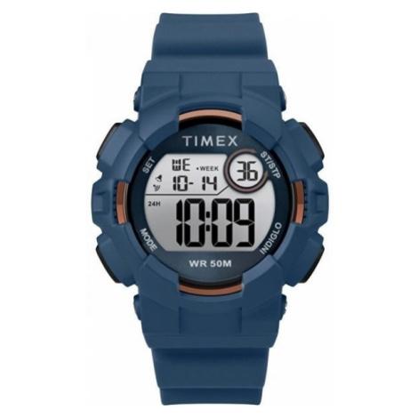 Timex Mako DGTL