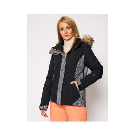 Lyžařská bunda Roxy