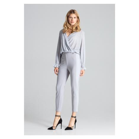 Figl Woman's Pants M689