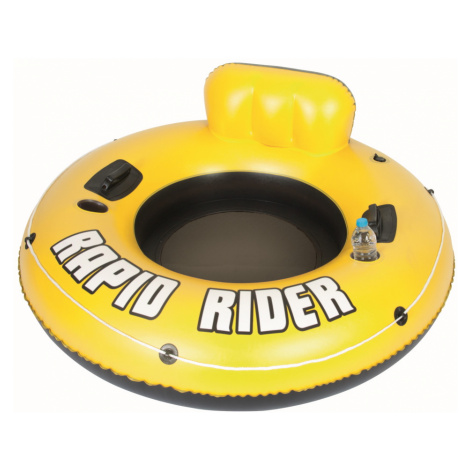 Nafukovací Sedátko Bestway Rapid Rider 135 Cm
