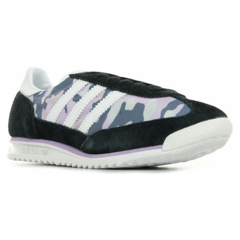 Adidas SL 72 W Černá