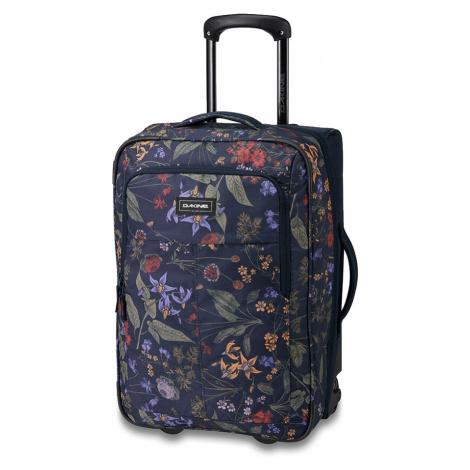Kufr Dakine Carry On Roller 42l botanics pet