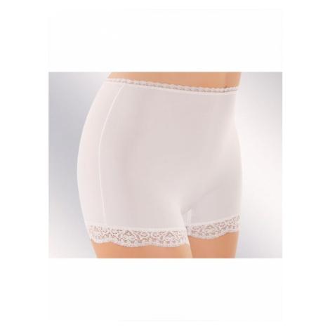 Dámské kalhotky Versa - ELDAR bílá