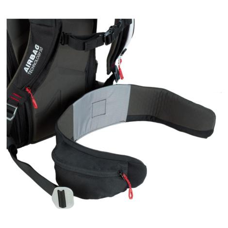 Lavinový batoh Mammut Pro Protection Airbag 3.0