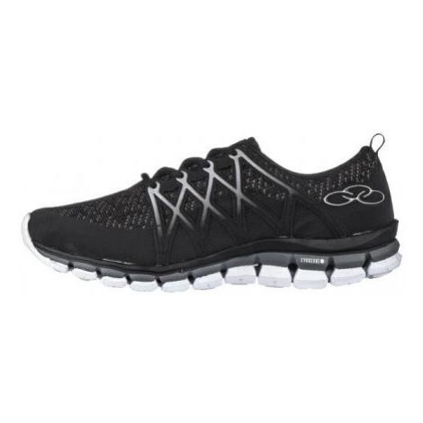 Sportovní obuv OLYMPIKUS PILLOW REF 248