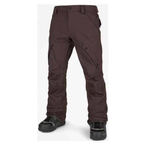 Volcom Articulated Pant M