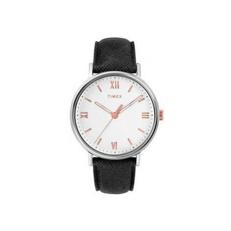 Pánské hodinky Timex TW2T34700