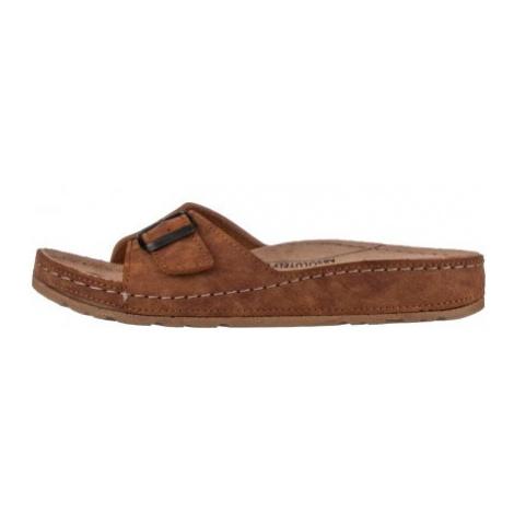 Domácí obuv MEDI LINE SHOES S182.010