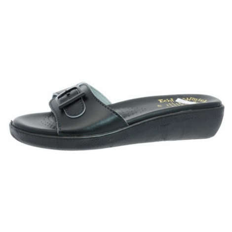 Pantofle Šmíd 1 pásek