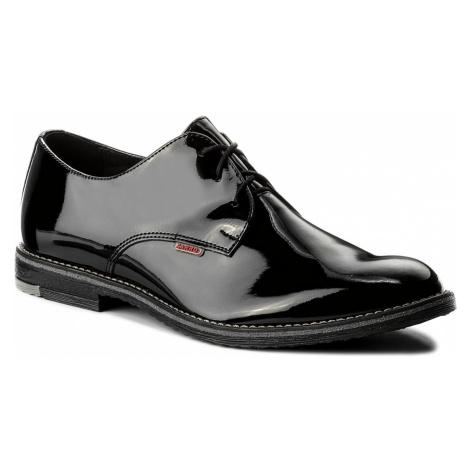 Zarro 130/01 D Zarro obuv