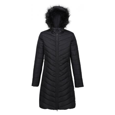 Dámský kabát Regatta Fritha