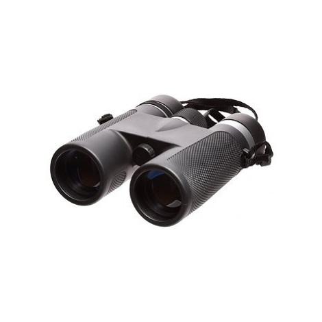 Dontop Optics 10x42