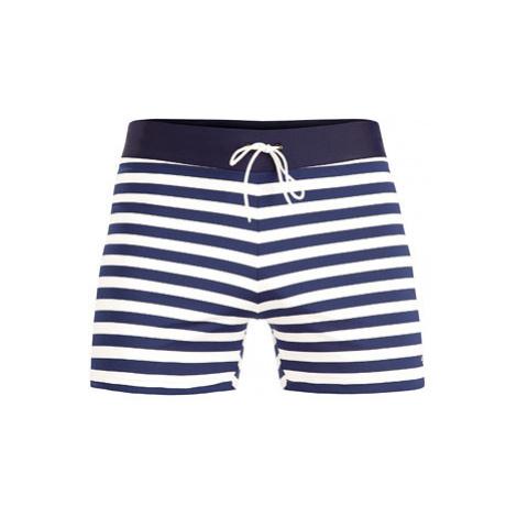 Pánské plavky boxerky Litex 63702 | viz. foto