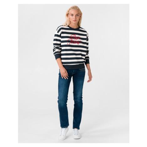 Bess Mikina Pepe Jeans
