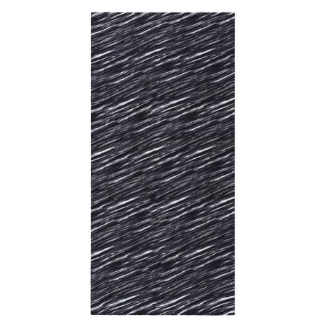 Multifunkční šátek HUSKY Procool black stripes