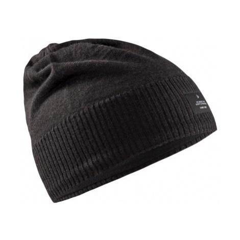Čepice CRAFT Urban Knit černá