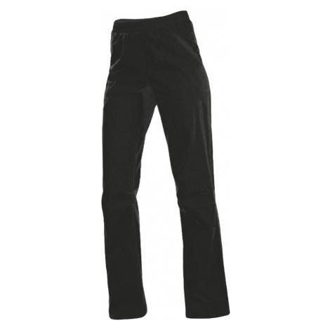 LITEX Kalhoty dámské dlouhé do pasu. 99584901 černá