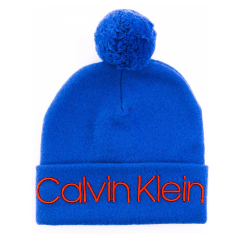CALVIN KLEIN čepice