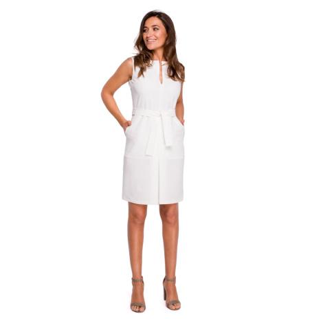 Dámské šaty Stylove S158