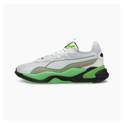 RS-2K Messaging Trainers Puma