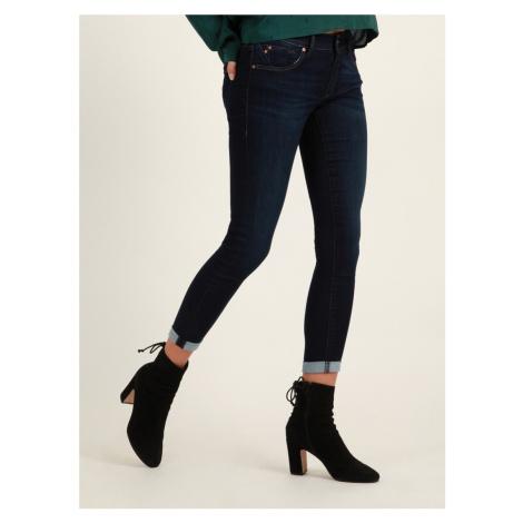 Mavi dámské kotníkové kalhoty Lexy 10734-26682