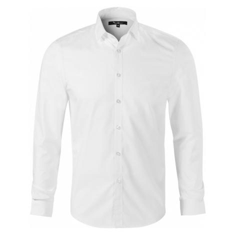 Malfini premium Dynamic Pánská košile 26200 bílá