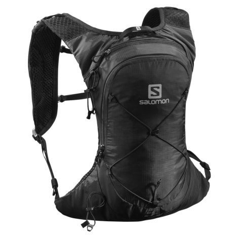 Salomon XT 6l black