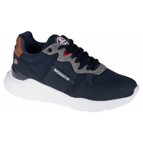 GEOGRAPHICAL NORWAY SHOES GNM19025-12