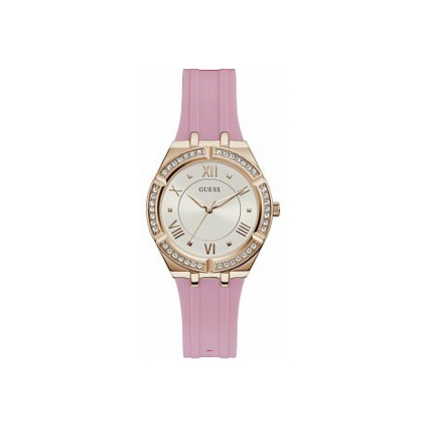 Dámské hodinky Guess GW0034L3