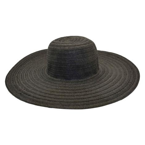 Dámský klobouk Puerto Rico