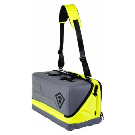 Zdravotnická taška ALS Jump First Tactical® - žlutá