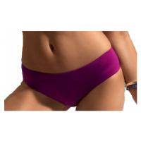 6137034ba7 Lormar · Ženy · Dámské módní oblečení · Dámské plavky ...