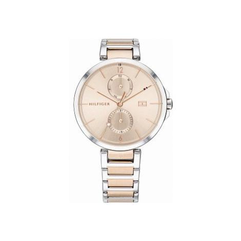 Dámské hodinky Tommy Hilfiger 1782127