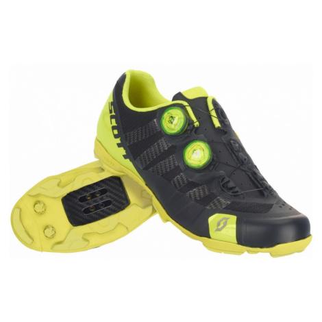 Cyklistická obuv SCOTT Shoe Mtb Rc Ultimate
