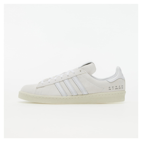 adidas Campus 80S Supplier Colour/ Ftwr White/ Off White
