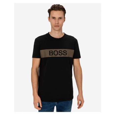 RN Special Triko BOSS Hugo Boss
