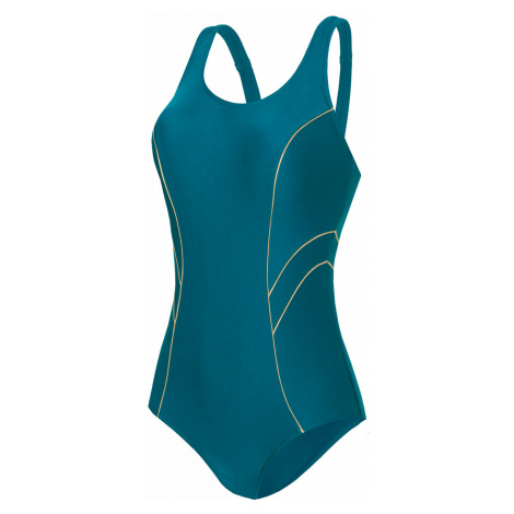 Dámské plavky Self S 22L